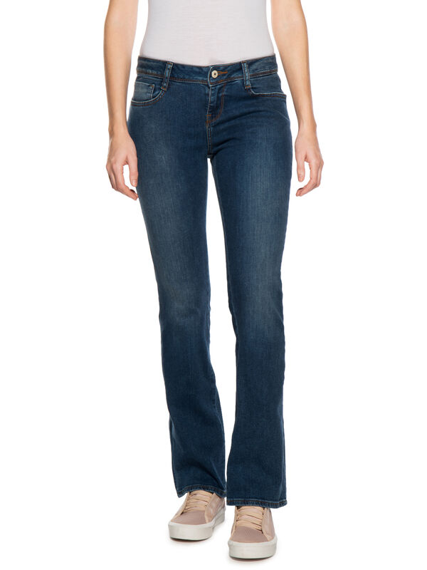 Jeseicka Jeans