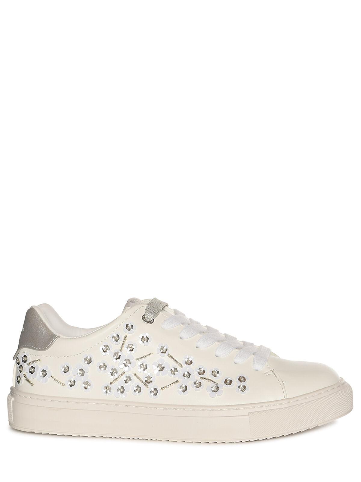 Pepe Jeans Footwear Sneaker Adams
