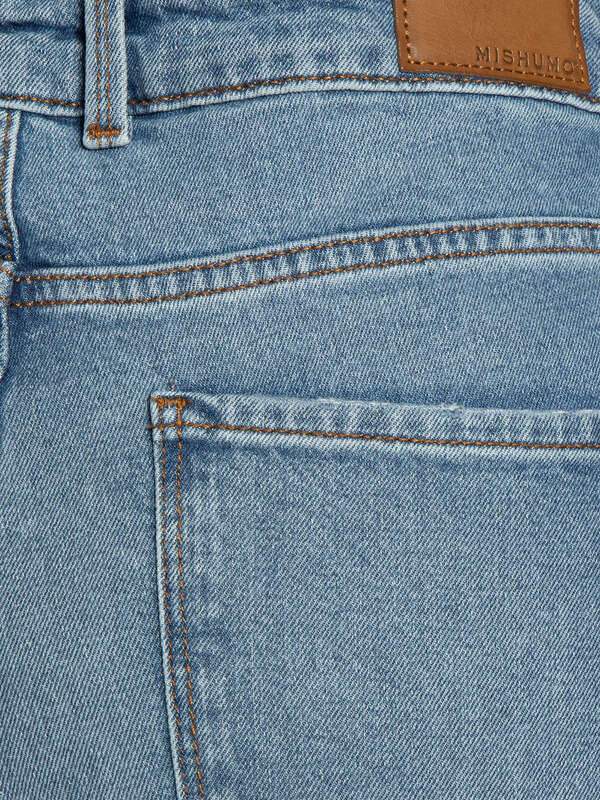 Marlyn Jeans