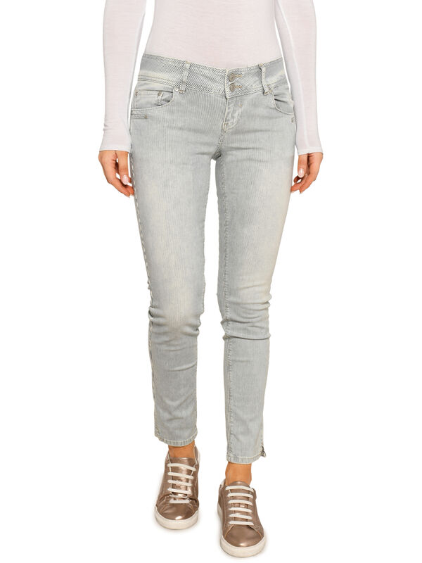 Georget Jeans