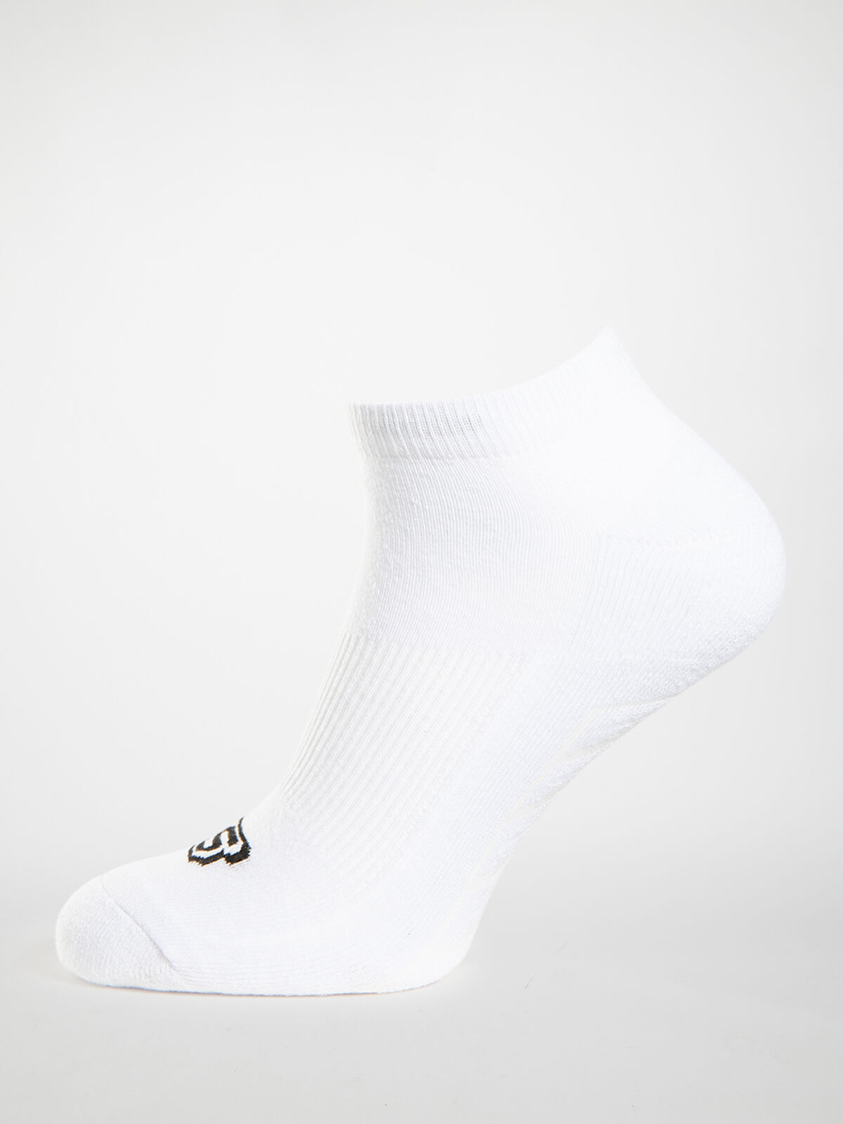 6-Pack of Trainer Socks
