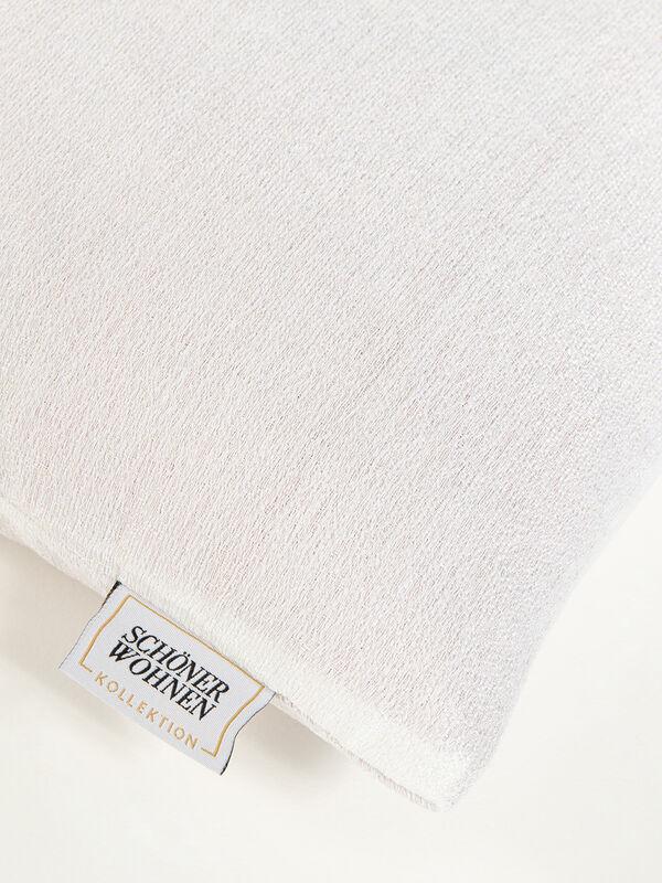 Cushion Cover 38 x 38 cm