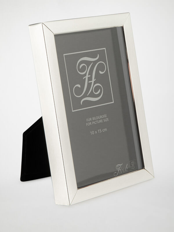 10 x 15 cm Picture Frame