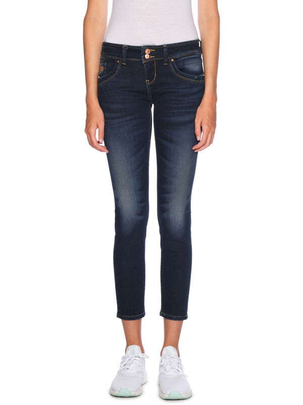 Senta Jeans