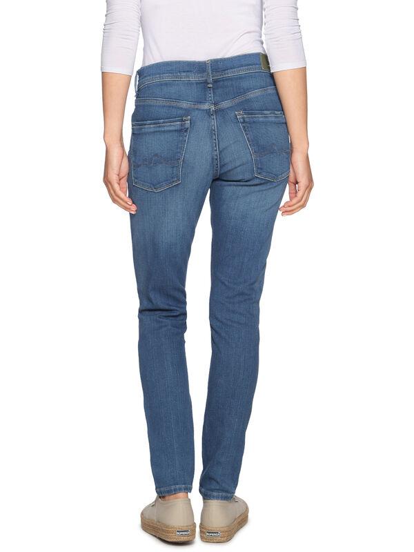 Joey Eco Jeans