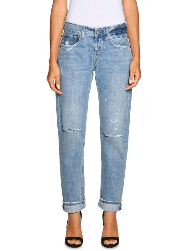 Heter Jeans