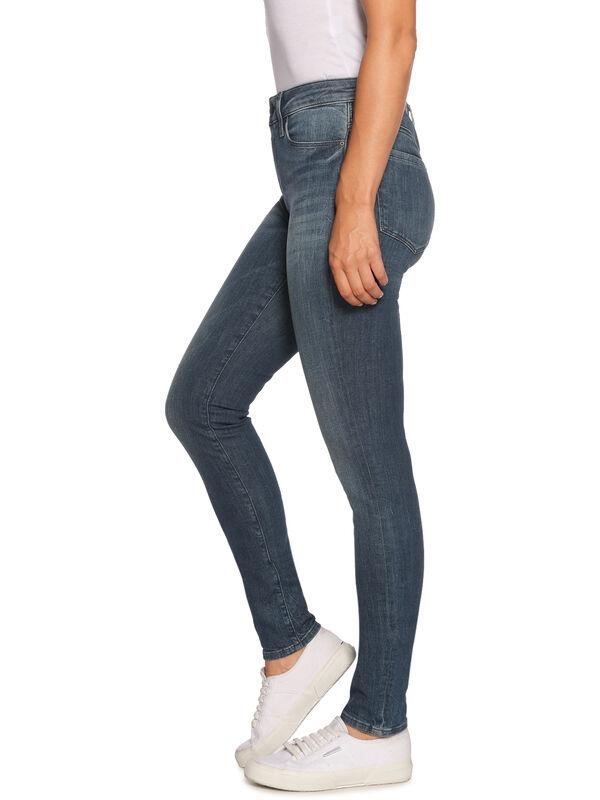 Alissa Jeans