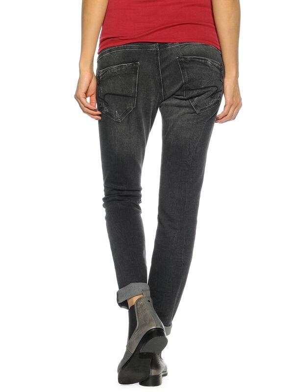 Mira Sweat Jeans