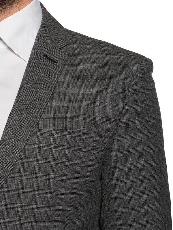 Fabrice Slim-Fit Suit