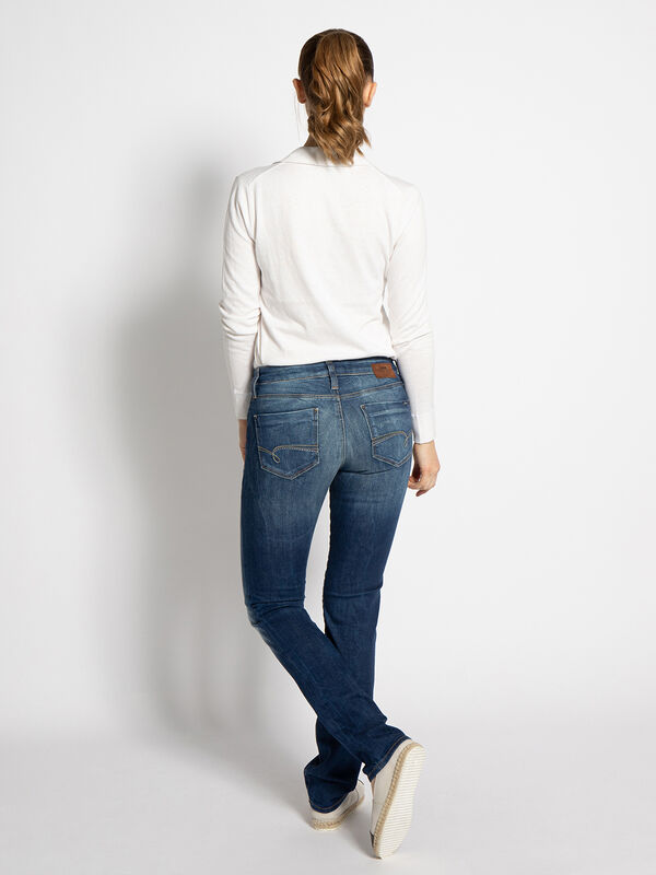Kerry Jeans