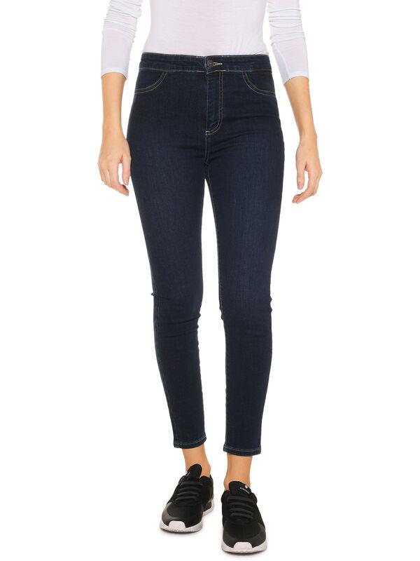 Marinella Jeans