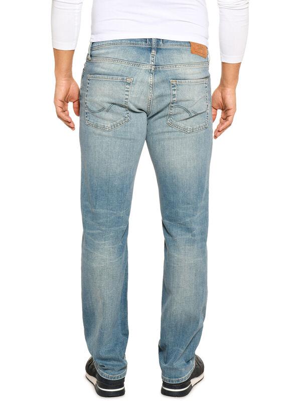 Clark Jeans