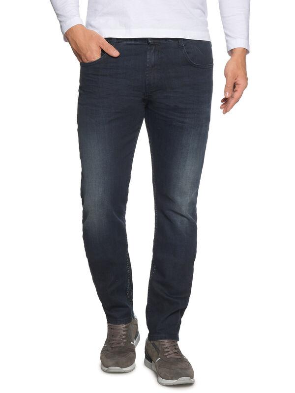 Jonas Jeans
