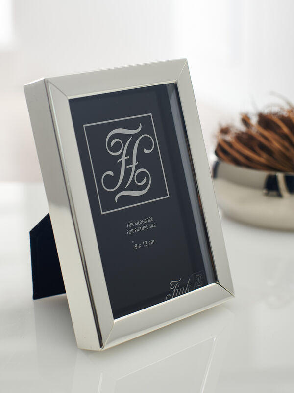 9 x 13 cm Picture Frame