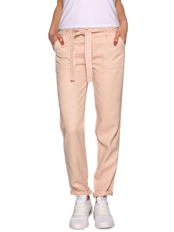 Elys Trousers