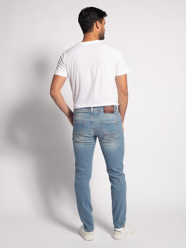 Servando Jeans