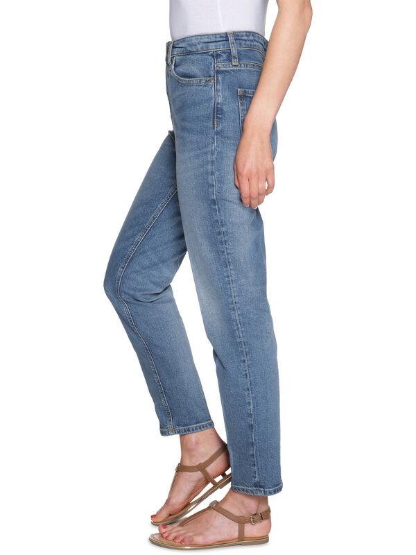 Gramercy Jeans