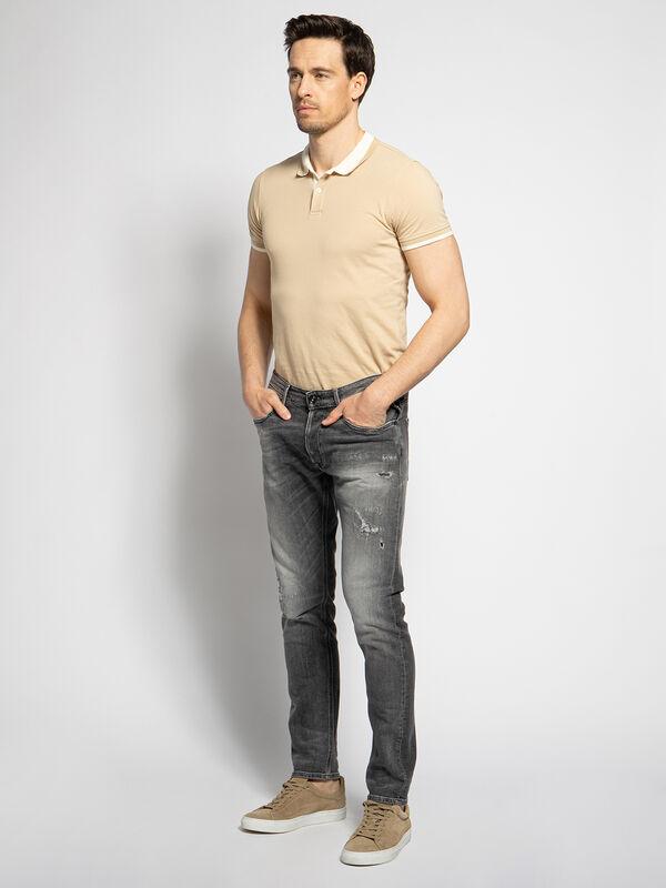 Willbi Jeans
