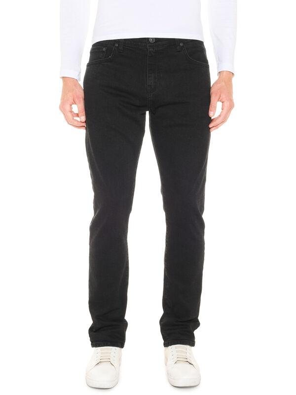 Louis Jeans
