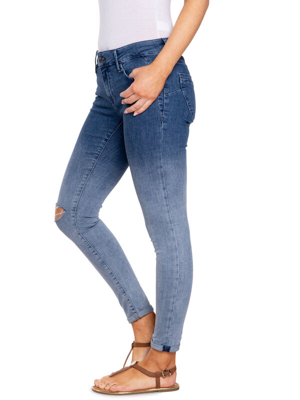 Lexy Jeans