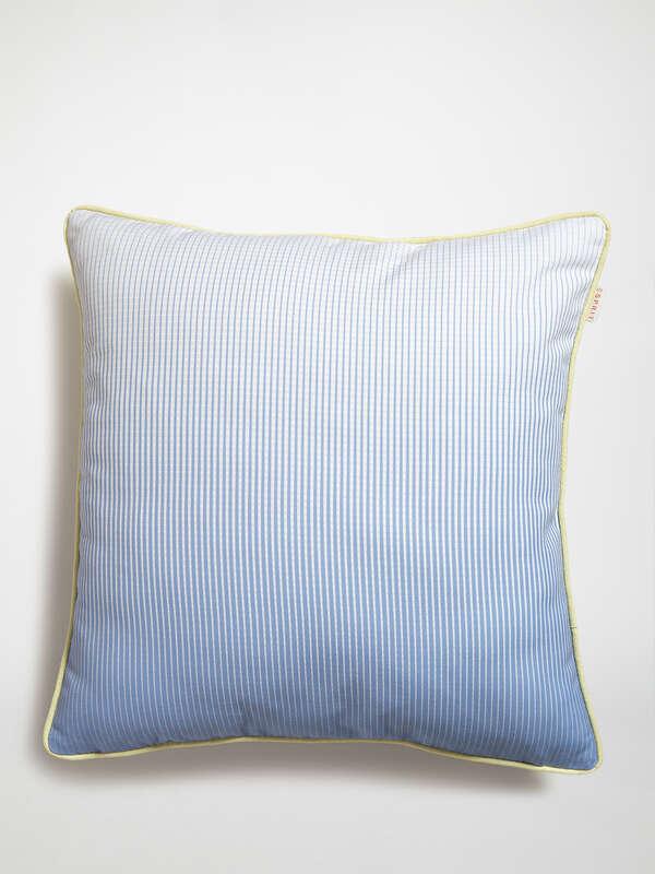 Cushion Cover 45 x 45cm