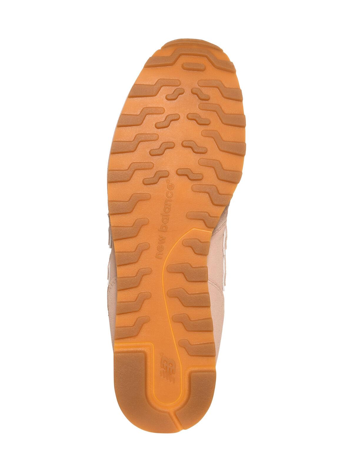 New Balance Sneaker WL373 rosa | Dress