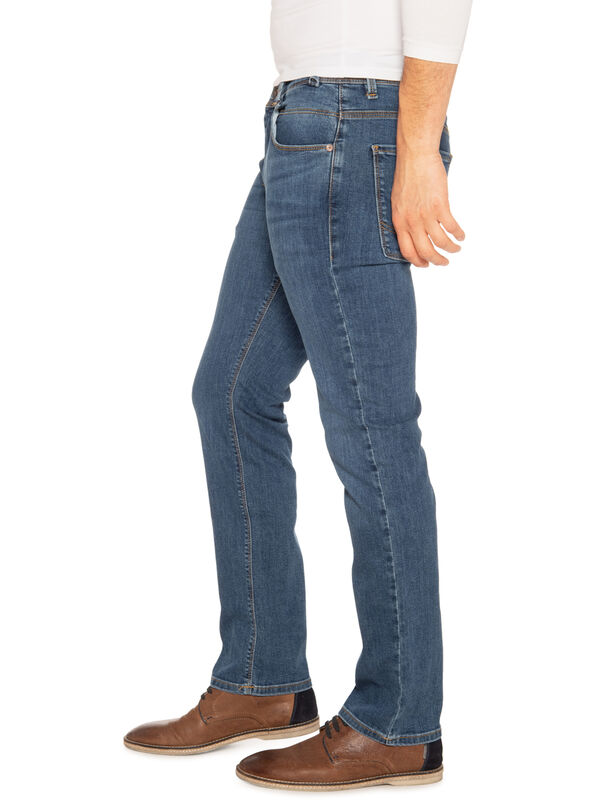 Barnardo jeans