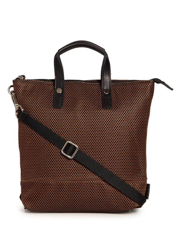 3-in-1 Bag