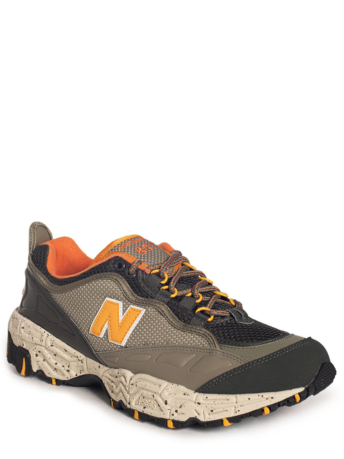 New Balance Sneaker 801 oliv   Dress