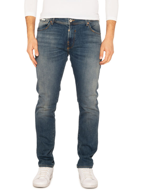Aldo jeans