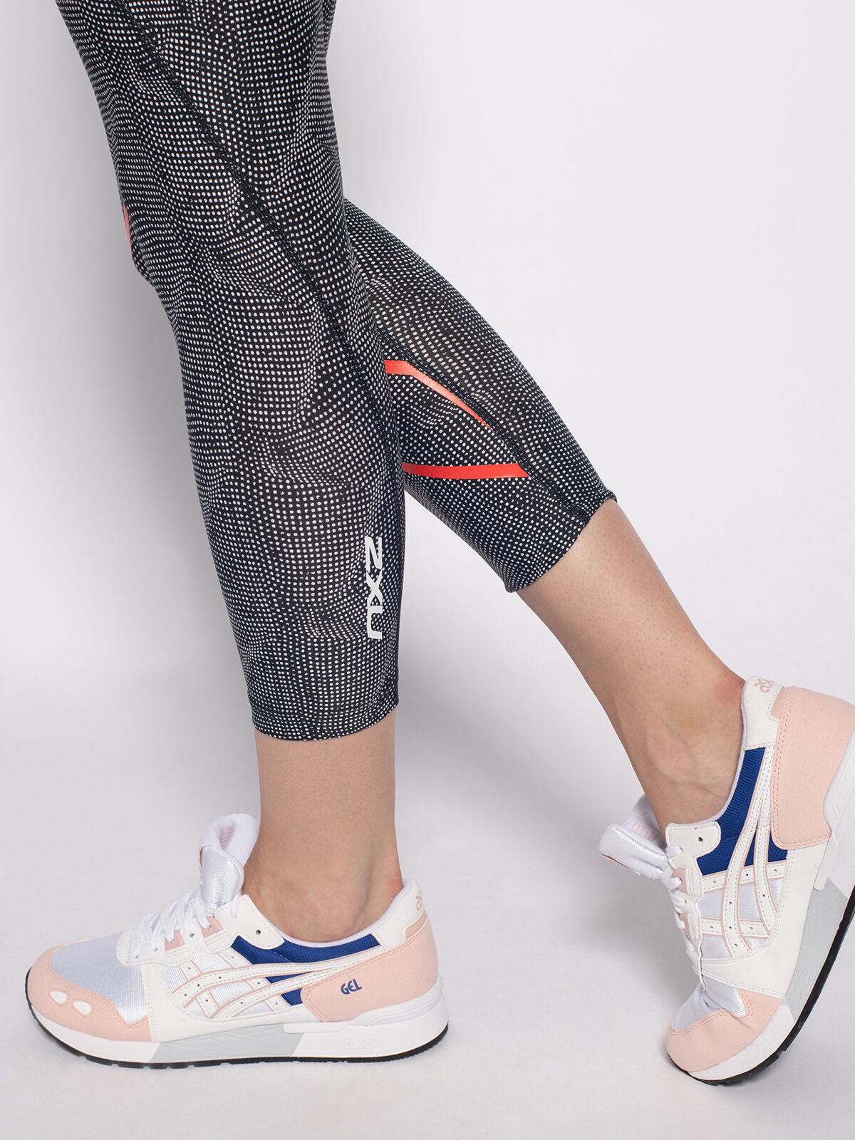 High Performance Leggings