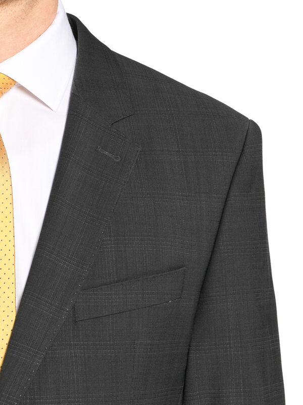 Suit Gilbert