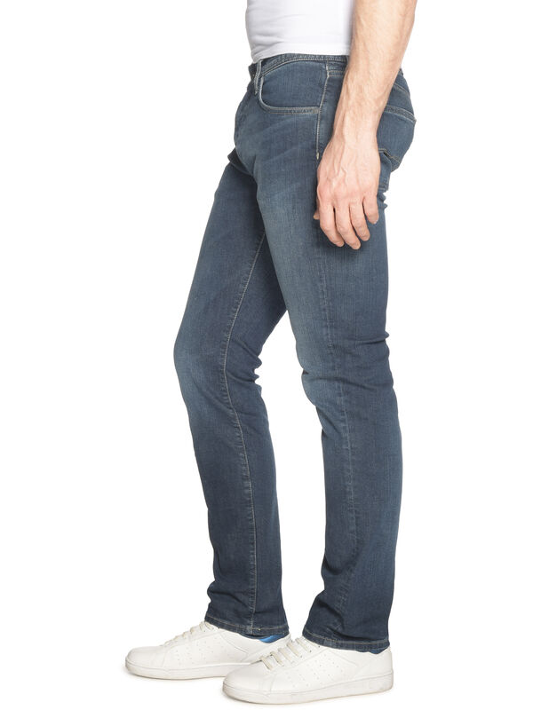 Cane Jeans