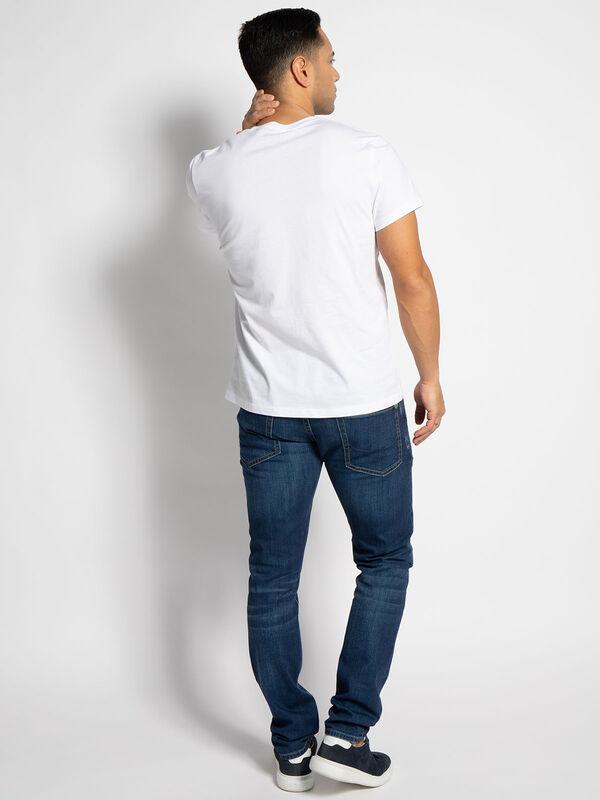 Lester Ro T-Shirt