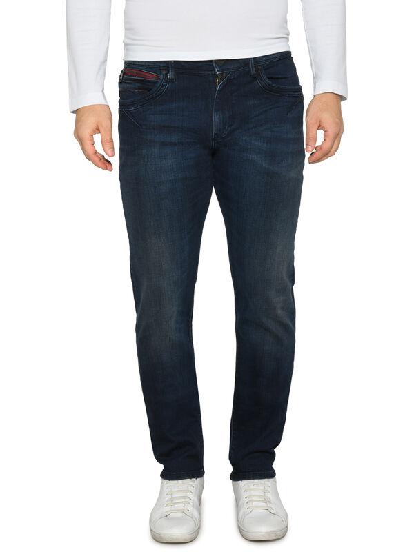 Hendrix D Jeans