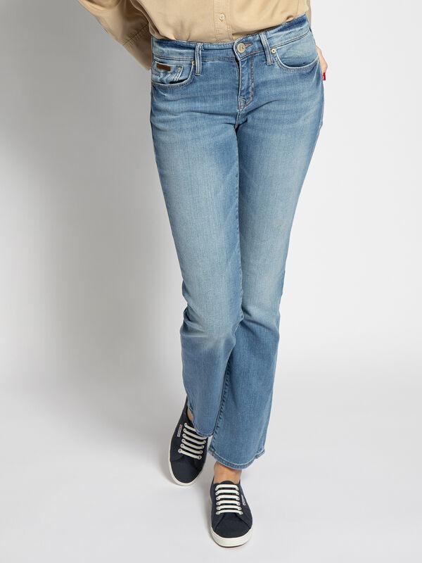Mona Jeans