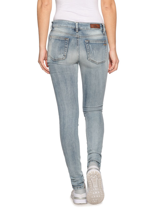 Dora Jeans