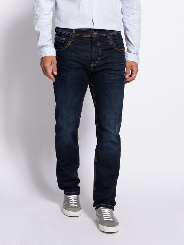 Marvin Jeans