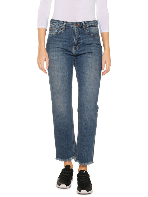 Pia Jeans