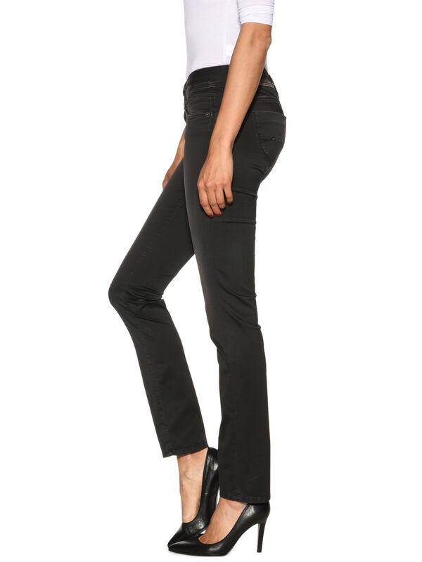 New Brooke Trousers
