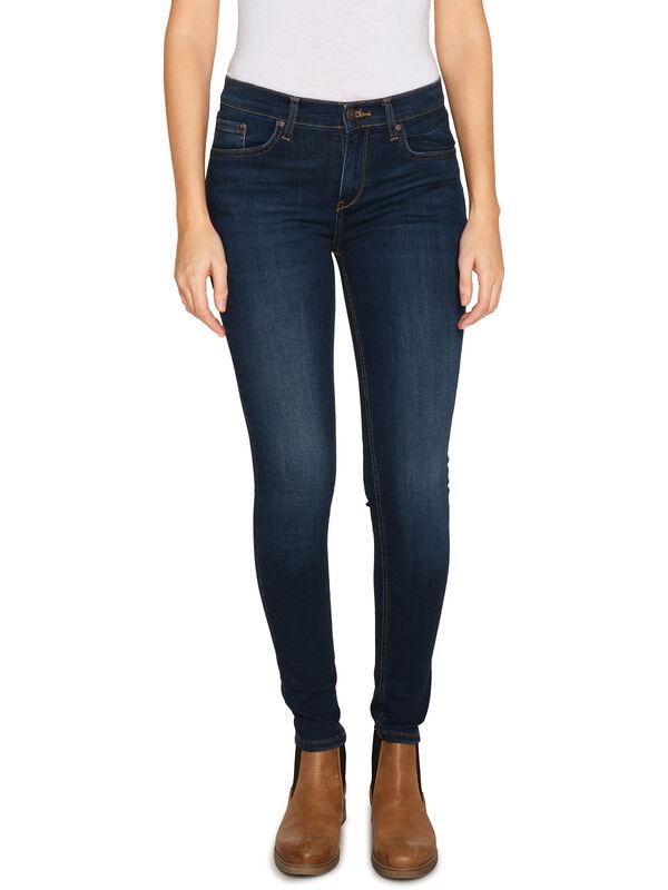 Isabella Y Jeans