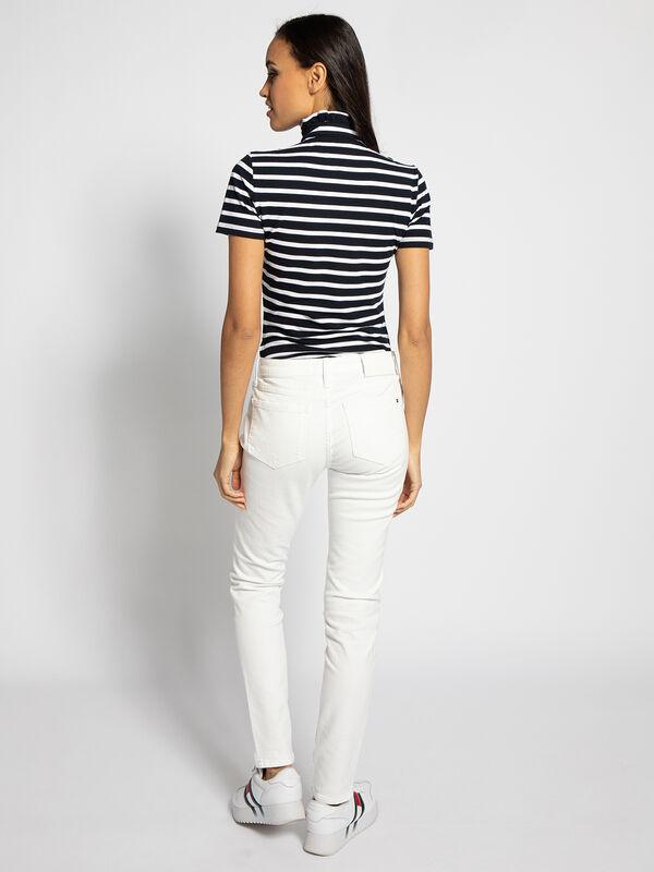 Venice Jeans