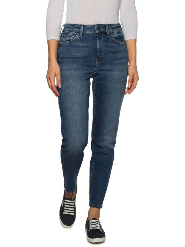 Cindy Jeans
