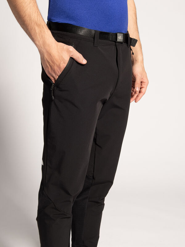 Trousers