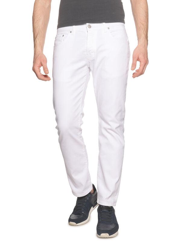 Sawyer Jeans