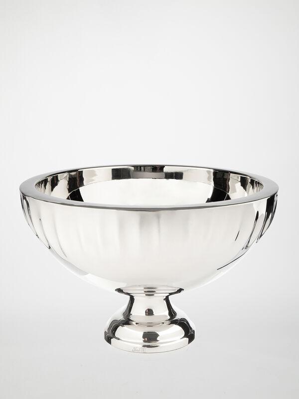 Punch Bowl 33 x 49 cm