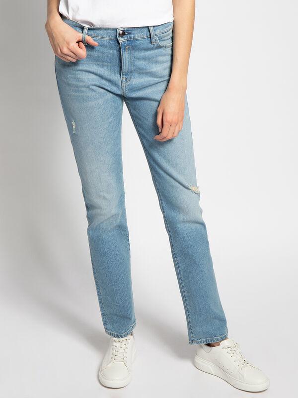 Julye Jeans