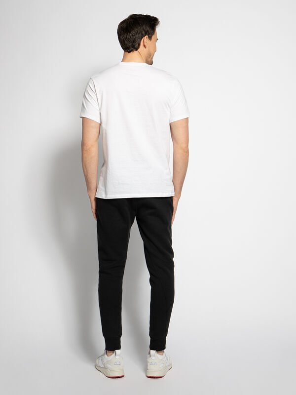 2-Pack of T-Shirts